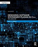 Designing Software Synthesizer Plugins in C++