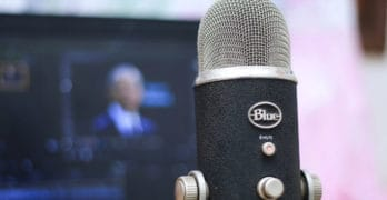 Best USB Microphones For Recording in 2018: The Ultimate Guide