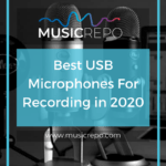 best usb microphones pinterest image