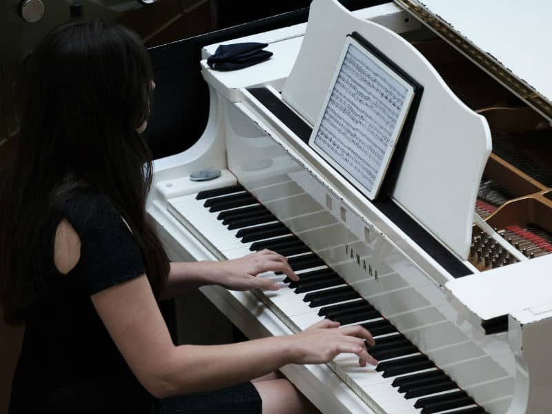 Best Way To Learn Piano: Quickly, Easily, Effectively