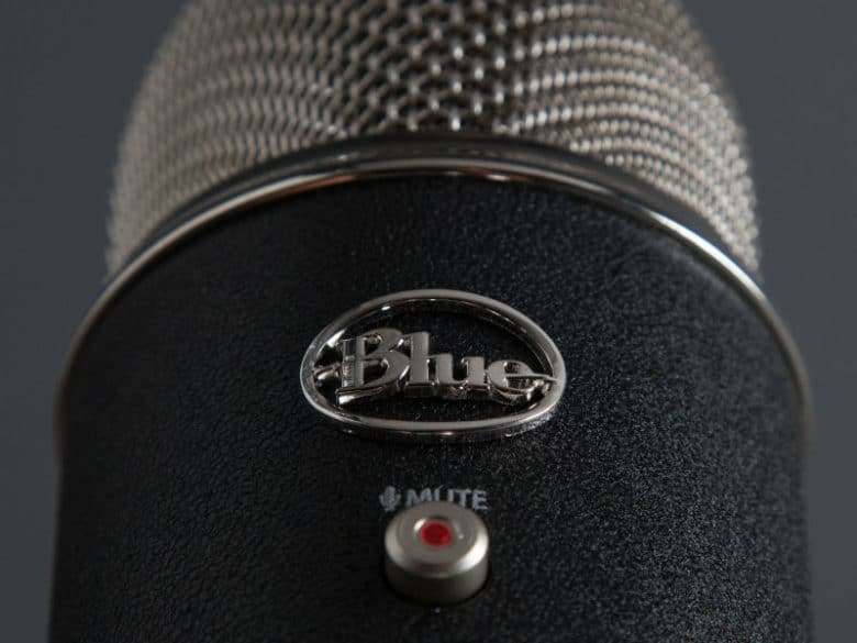 Blue Yeti Pro USB/XLR Microphone Review
