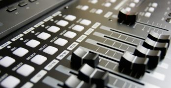 Music Making Hardware: Our Top 10 Essentials