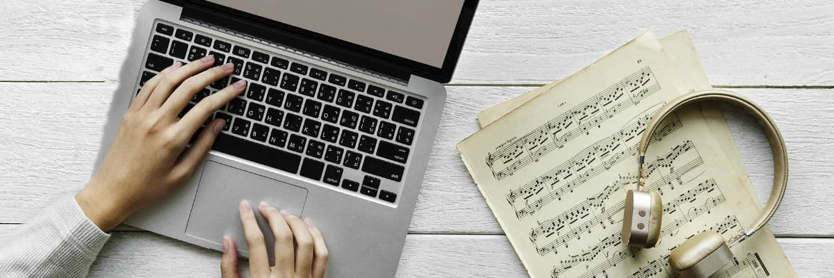The Best Music Scanning Software and Apps in 2018
