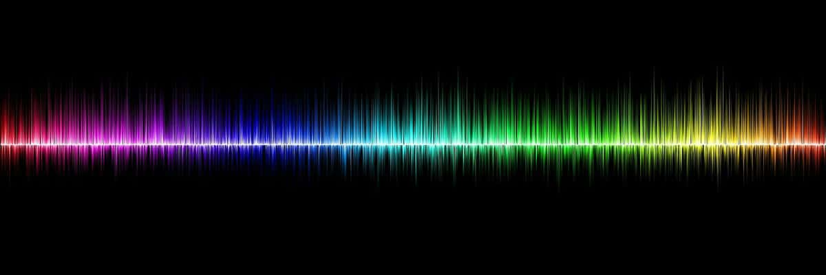 Music Technology Glossary of Terms