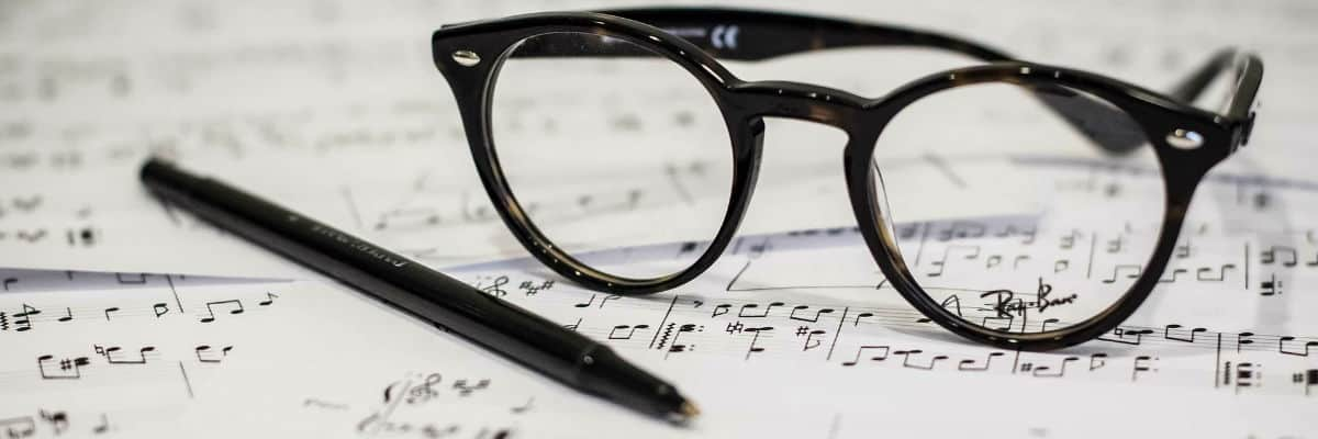 Music Theory Basics | Games, Apps, Software and Online Courses for Beginners