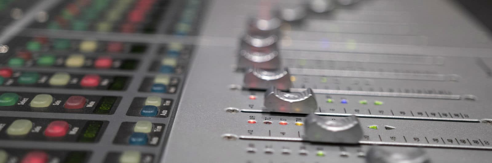 Digital Audio: Complete Beginner's Guide to Successful