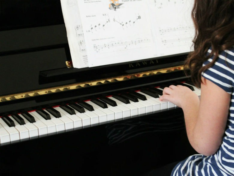 Learn To Play and Read Music | Use Software and Technology