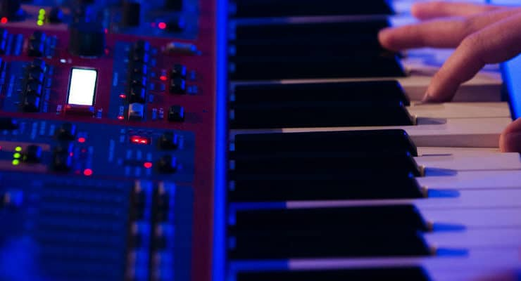 What is MIDI? Our Ultimate Guide To Music Software's Most Powerful Tool