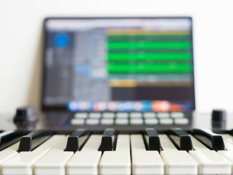 what is midi our ultimate guide to music software 39 s most powerful tool. Black Bedroom Furniture Sets. Home Design Ideas